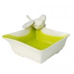 bird bowl_150x150