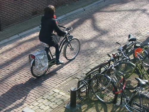 Shadow Rider 63.365
