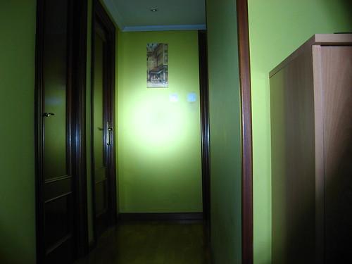 img_4791