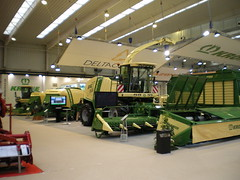 "Deltacinco-Krone-Amazone • <a style=""font-size:0.8em;"" href=""http://www.flickr.com/photos/60622900@N02/5529030667/"" target=""_blank"">View on Flickr</a>"
