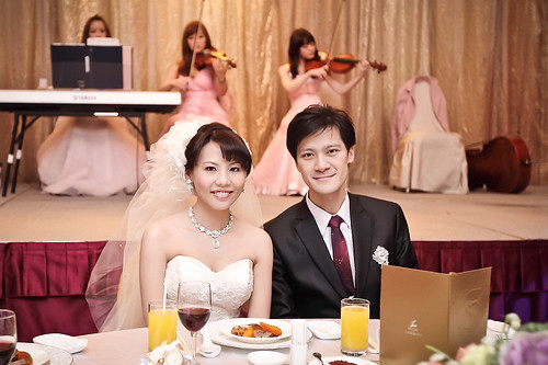 PCYC_Wedding_401