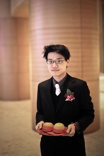 KWWJ_Wedding_040