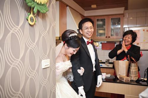 KWWJ_Wedding_154