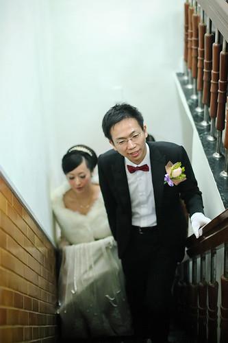 KWWJ_Wedding_171