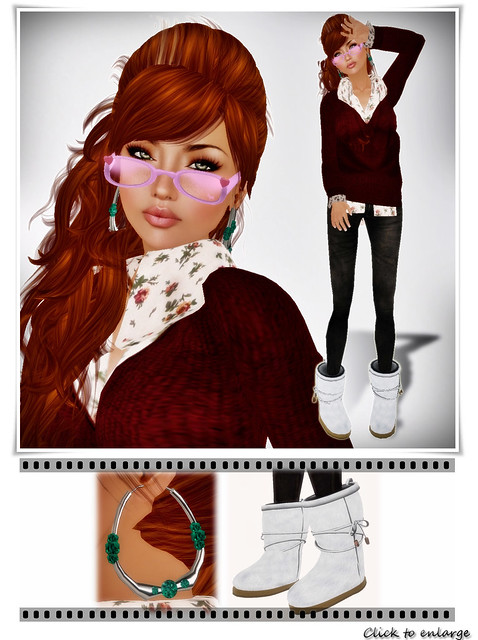 22769---Casual-Couture
