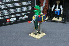 LEGO-Toy-Fair-Premium---15 by fbtb