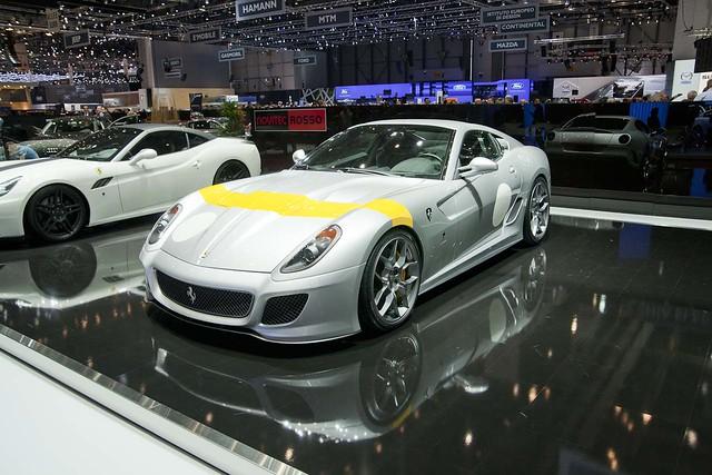Novitec_Rosso_Ferrari_599_GTO-4099