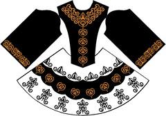TA-AD dress 2cc