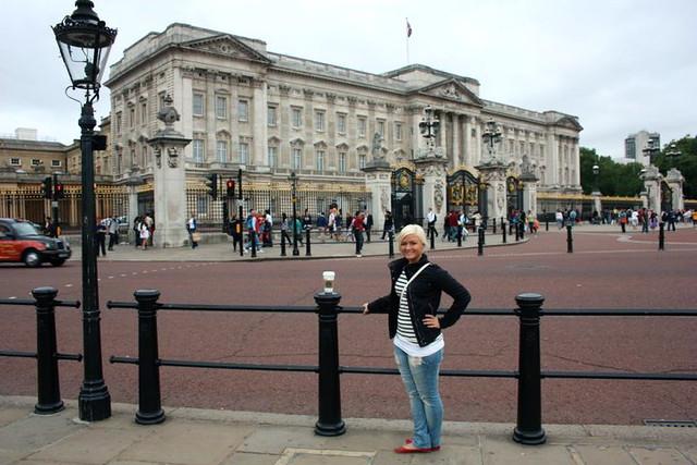 London 441