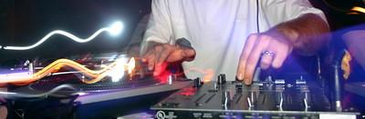 DJ Diagnosis