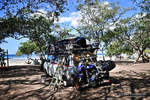 KLR 650 Trip Nicaragua 3 (1)
