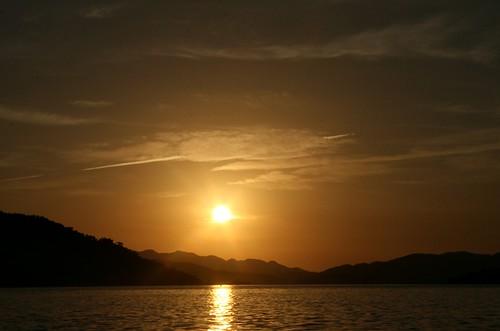 Coron-March2011 503