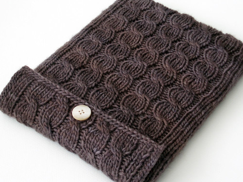 ipad sleeve 1