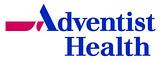 Adventist_Health_Logo_copyA-1