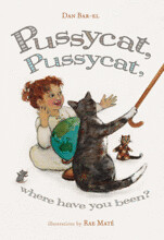 PussyCat_finalcover