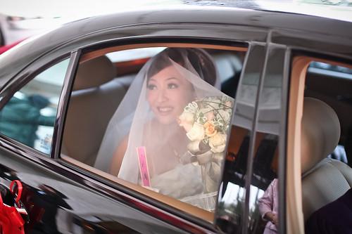 KWWJ_Wedding_103