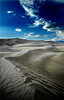 Great Sand Dunes by A-TrainToBoston
