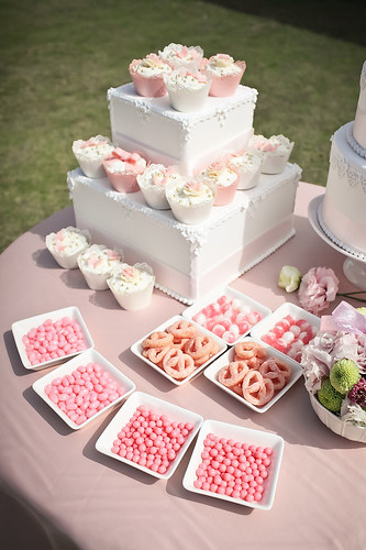 Bridal_Shower_072