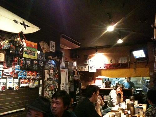 熊谷「陣屋」