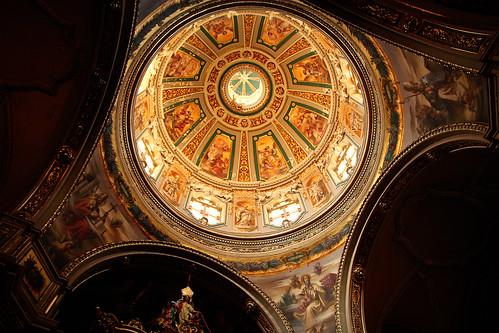 Cupola-St-Publius
