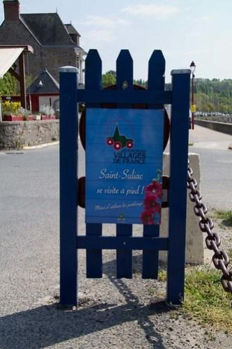 Saint-Suliac 20110419-IMG_4972
