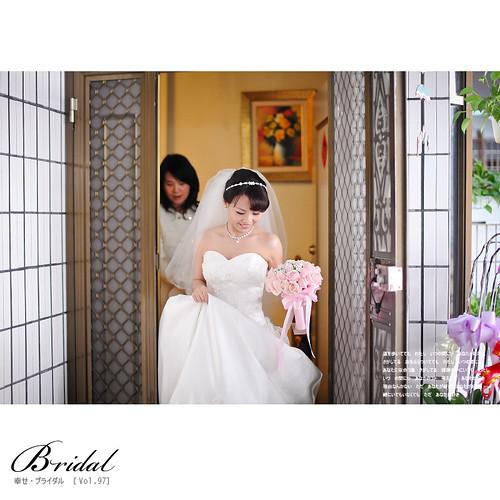 PCYC_Wedding_000_008