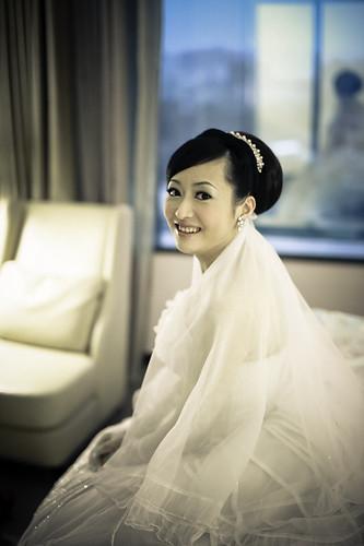 KWWJ_Wedding_053