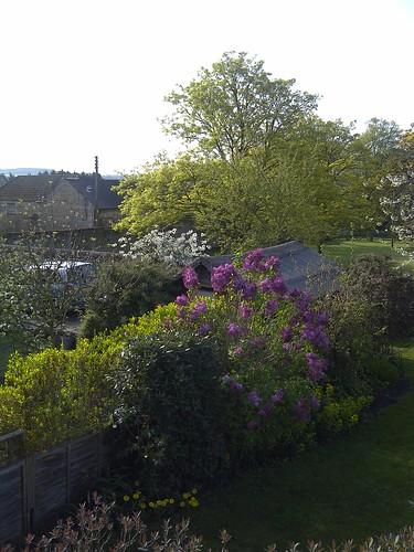 North Luffingham