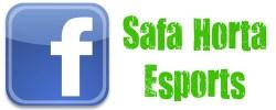 Facebook Safa Horta Esports