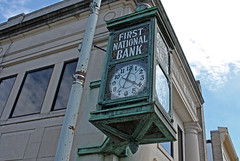 Litchfield IL - First National Bank of Litchfi...