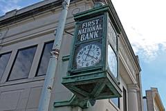 Litchfield IL - First National Bank of Litchfi...