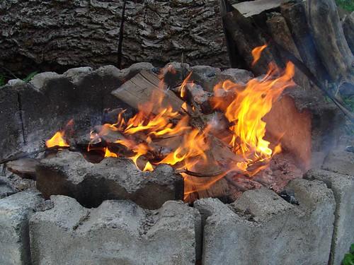 FireRingFire
