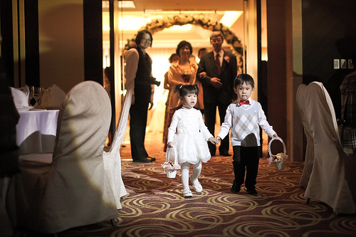 PCYC_Wedding_378