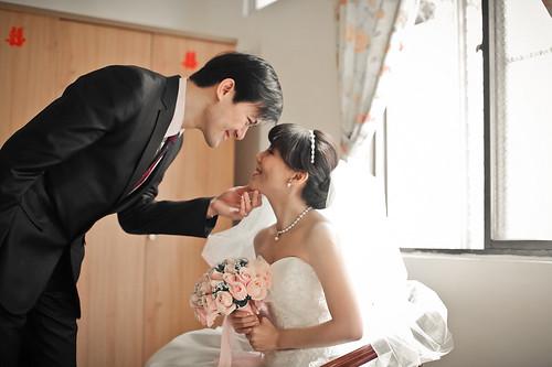 PCYC_Wedding_194