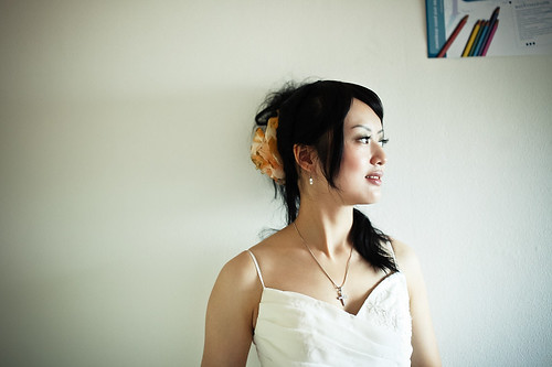 KWWJ_Wedding_144