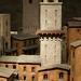 SanGimignano1300: Torre