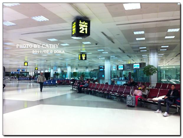 [南美洲] A crazy flight~五星級航空公司初體驗 @ 凱西的一步一腳印~勇闖天涯去 :: 痞客邦
