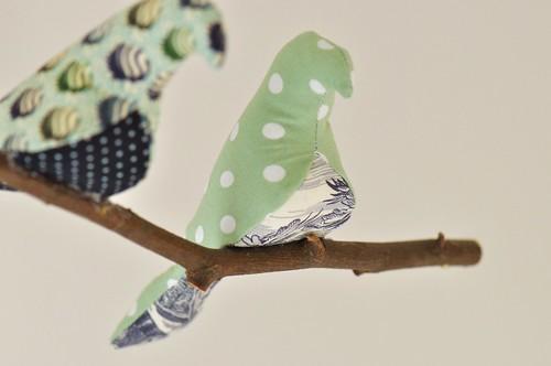oiseaux verts (4)
