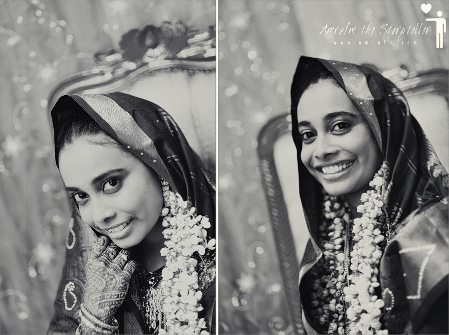 Faizal & Shafarina Nikah-04