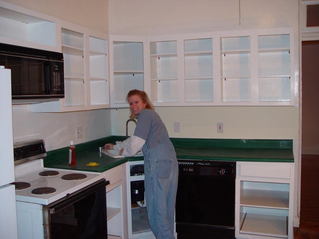 Wesco Outdoor Küchen : Mülleimer küche retro retro waage mit uhr neusilber küche wesco