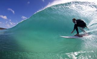 sunova-surfboards-bert-burger-team-rider-paul-...
