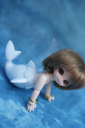 Pukipuki Poseidon