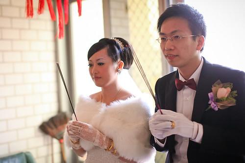 KWWJ_Wedding_178