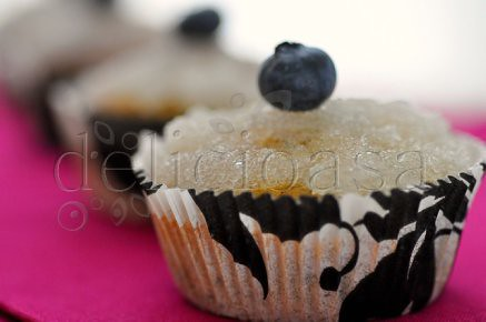 cupcakes cu lime si mac (1 of 1)-8
