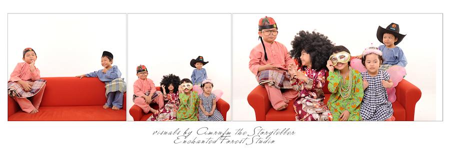 Nadia Family-106
