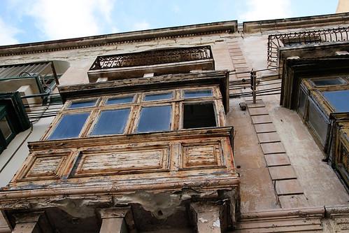 Sky-facade-St-Julians