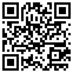 About Me QR Code