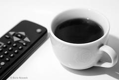 Morgenkaffee