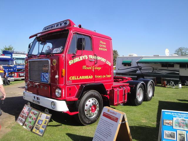 Truckfest 2011 (18)