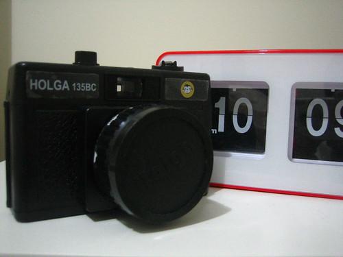 IMG_7097